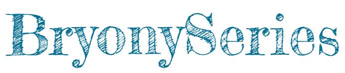 BryonySeries
