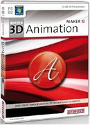 Aurora 3D Animation Maker 13.01.04