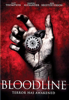 http://2.bp.blogspot.com/-VxW3hK7-yiw/VBR6k0kV20I/AAAAAAAAJl8/QQwSgaI0Z1Y/s420/Bloodline%2B2013.jpg