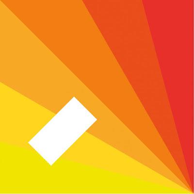Jamie xx - Loud Places (Remixes)