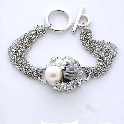 Discount fashion jewelry all jewellery pics