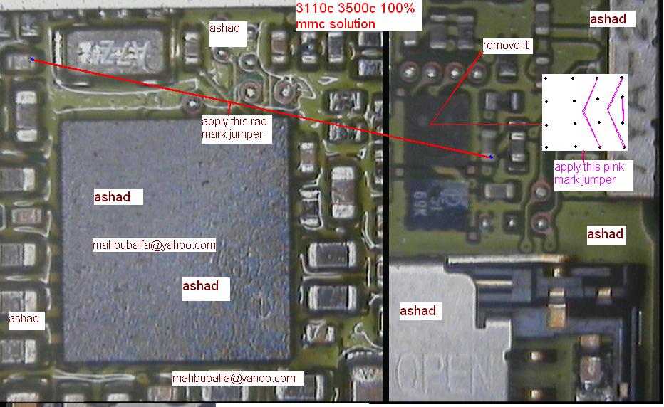 Nokia 3110c инструкция прошивки