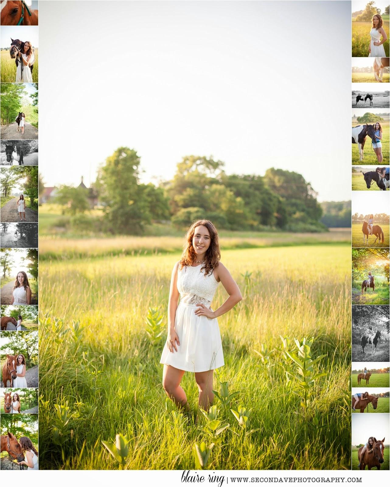 Virginia photographer, pet photographer, portrait photographer, senior photographer, horses, bareback, leesburg va, loudoun county,