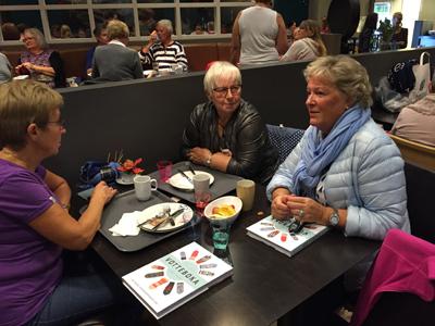 Foto: Rut Nyheim, Meløyavisa