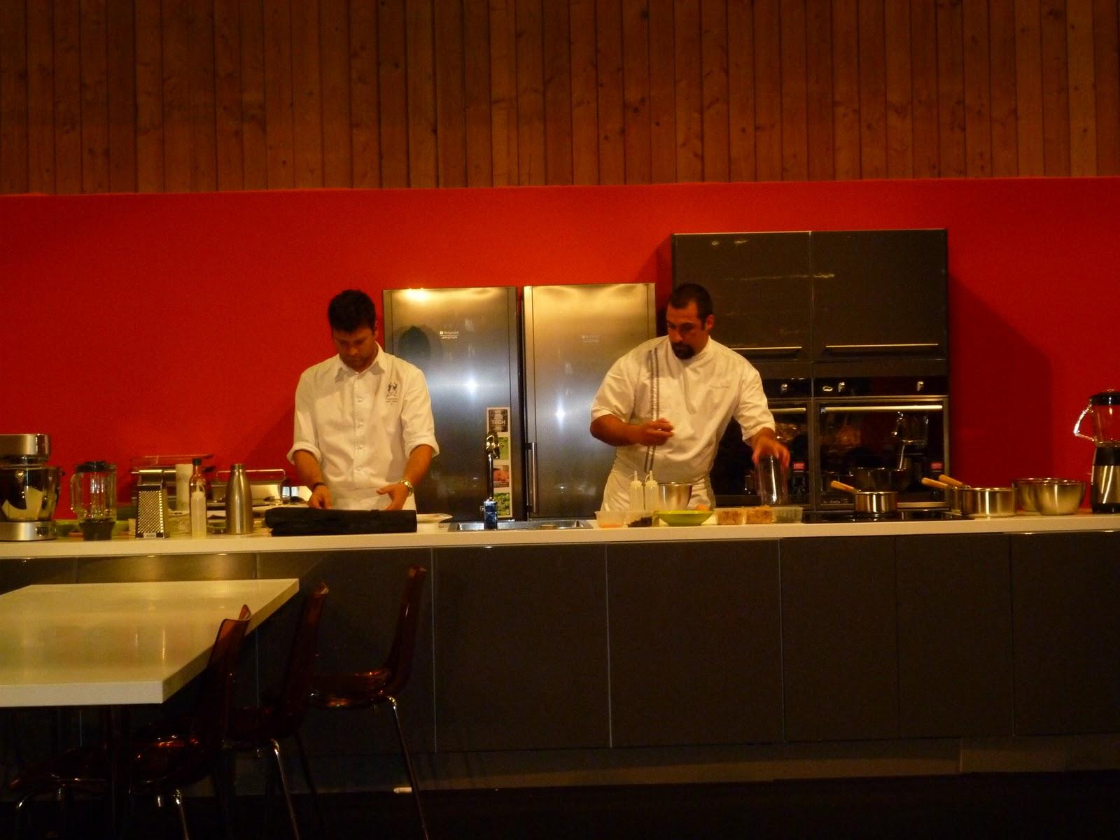 Club gastronomique prosper montagn par alain kritchmar a for Art et magie de la cuisine raymond oliver