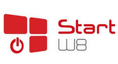 StartW8 1.1.41.0