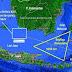 Misteri Segitiga Bermuda di Masalembo