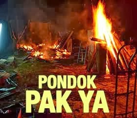 Pondok Pak Ya Full Movie