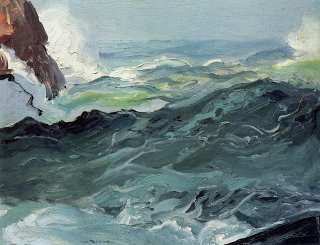 1913 Wave