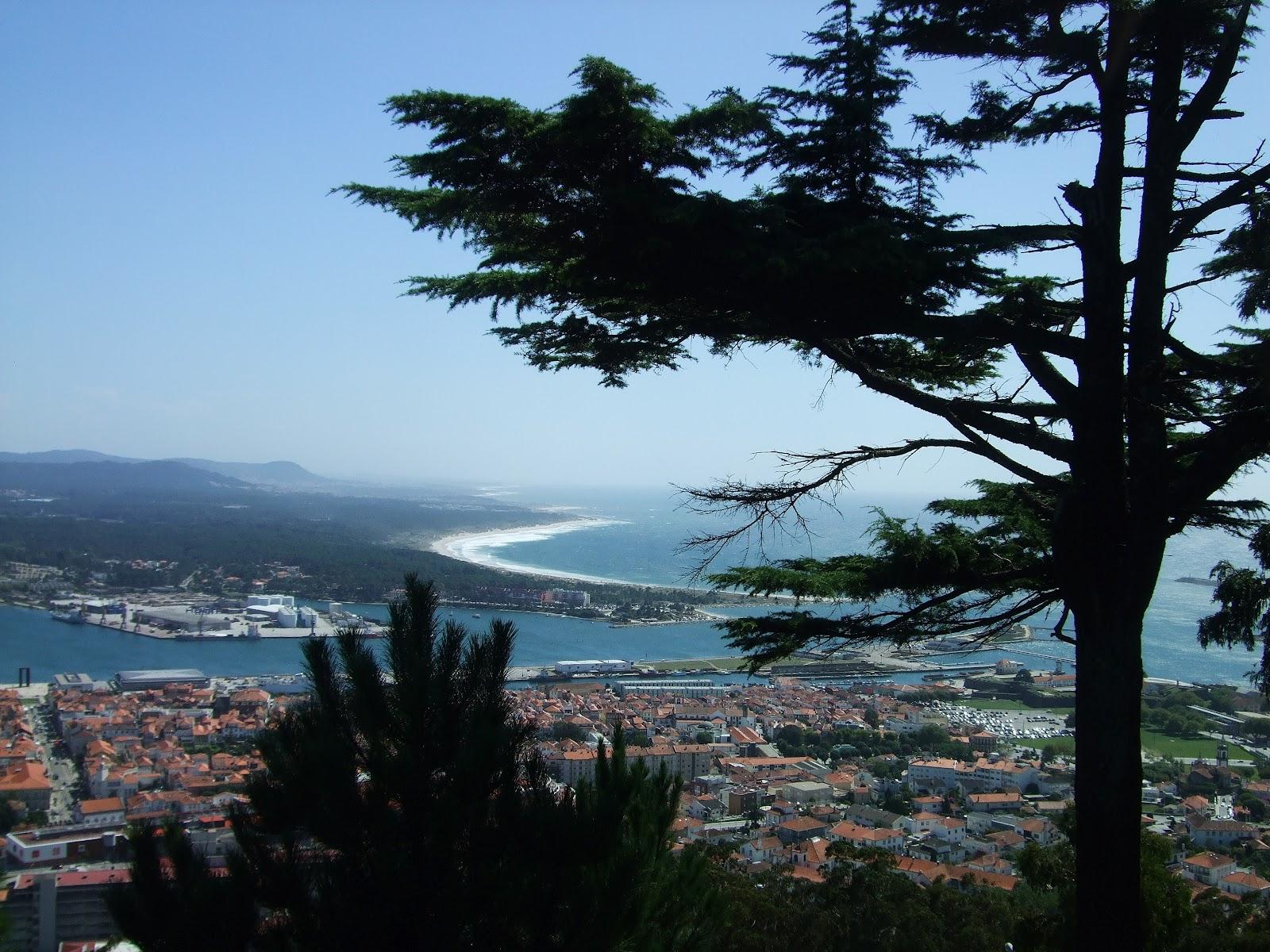 Sailaway viana do castelo portugal - Viana do castelo portugal ...