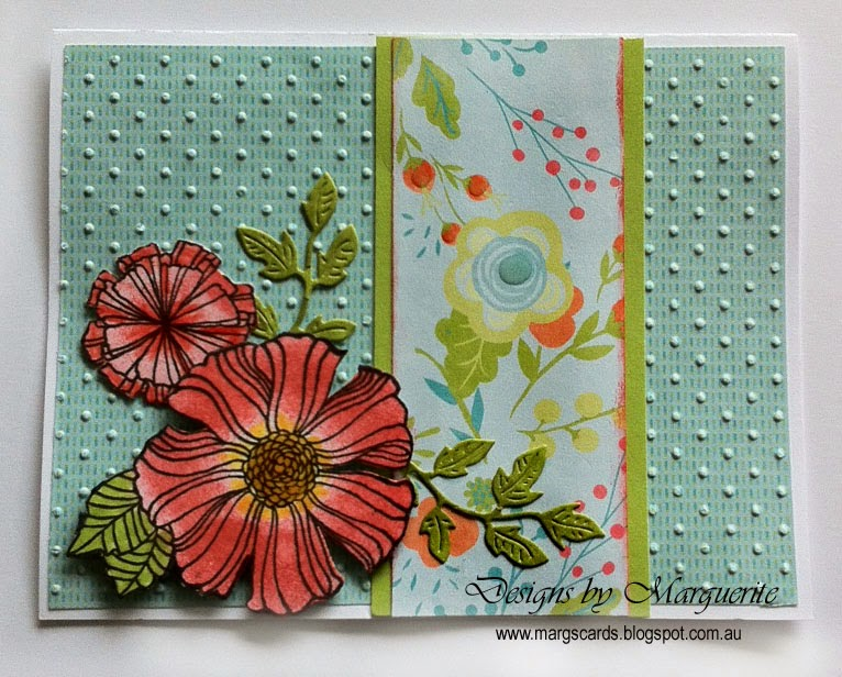 New-CTMH_Stamp_Set_Wavy_Blooms
