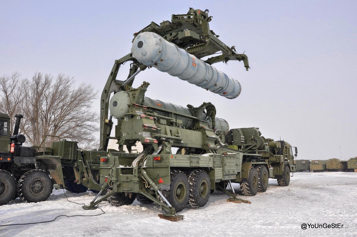asian defence news s 400 air defense systems to protect russia 39 s kamchatka. Black Bedroom Furniture Sets. Home Design Ideas