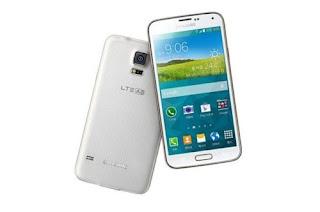 شرح تركيب ريكفرى معدل TWRP Recovery لهاتف سامسونج جلاكسى Galaxy S5 LTE-A (N906K/S/L)