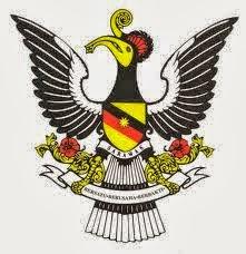 Jawatan Kerja Kosong Jabatan Ketua Menteri Sarawak  logo