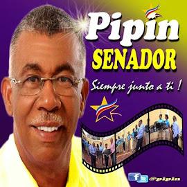 Pipín