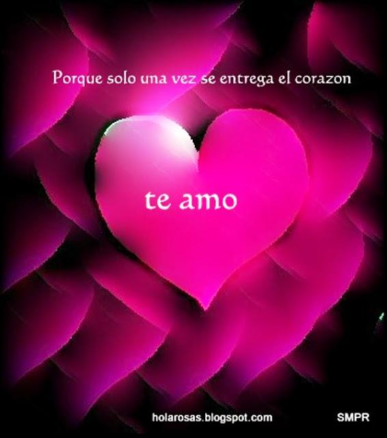 Tarjetas amor ilustracionesromanticas romantikas de corazones mensajes romanticos   romantikos te amo enamorados dulce amistad ternura sentimientos de amor