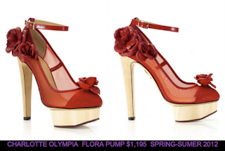 Zapatos4_Charlotte_Olympia_PV_2012