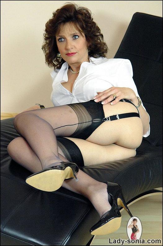www ladies.de gute sexstellungen