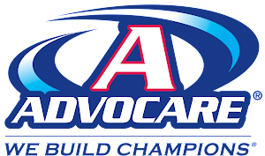 Buy Advocare Here!