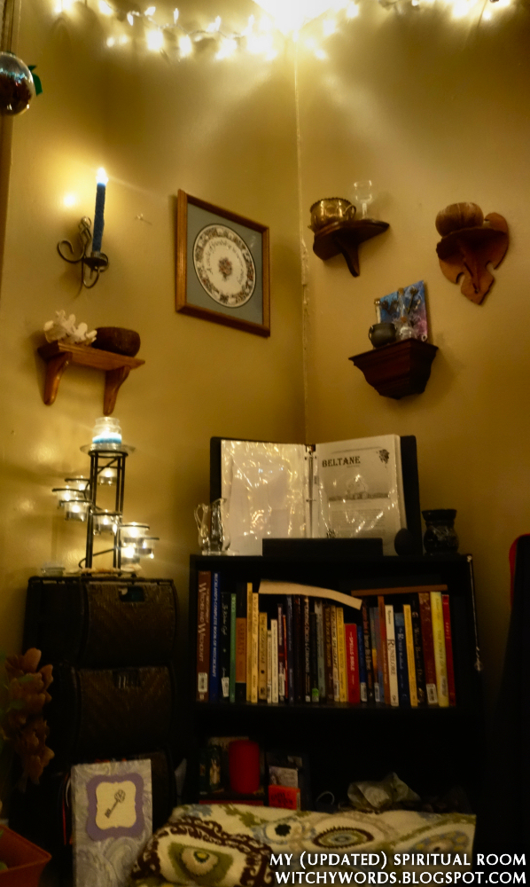 Image Result For Art And Craft Ideas For Wall