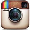 Trianinha no Instagram