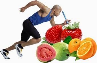 gambar menjaga kesehatan