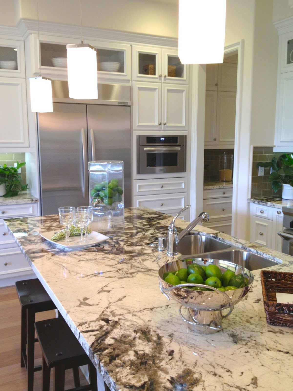 Kitchen For Older Homes Sherri Cassara Designs Could You Use A Prep Kitchen