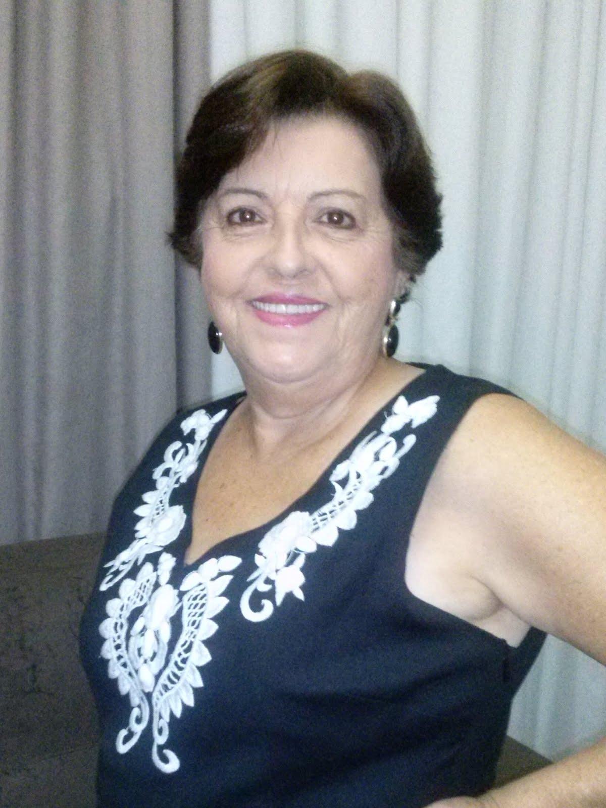 Tia Vera