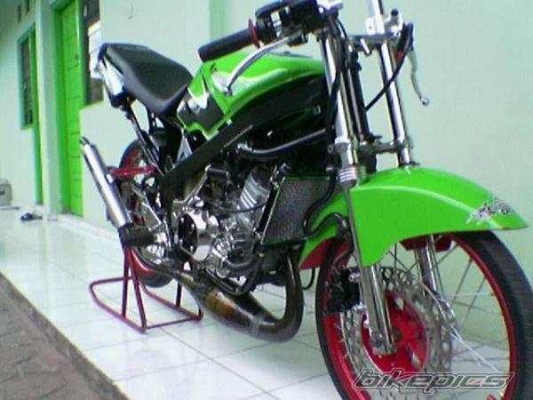 motor drag motor drag motor drag motor drag motor drag