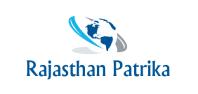 Rajasthan Patrika- राजस्थान न्यूज़, Rajasthan News in Hindi, राजस्थान समाचार