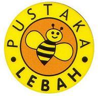 Lowongan Kerja 2013 Terbaru Pustaka Lebah