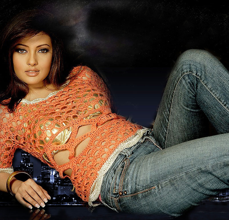 Uncensored Famous Bollywood Wardrobe Malfunctions Ajilbabcom Portal