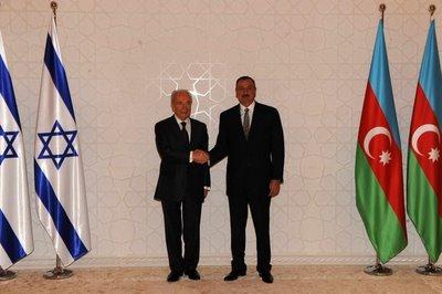 kazakhstan usa relationship with israel