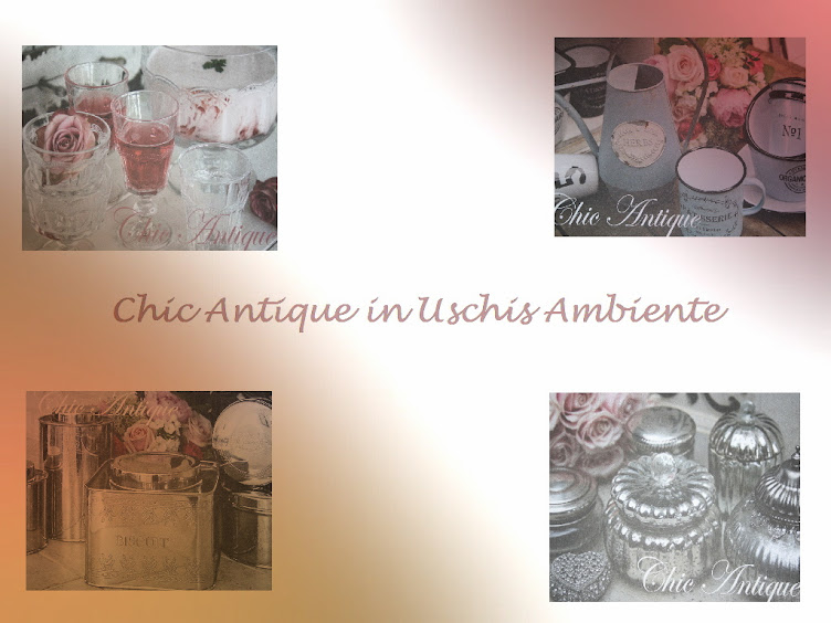 Uschis Ambiente
