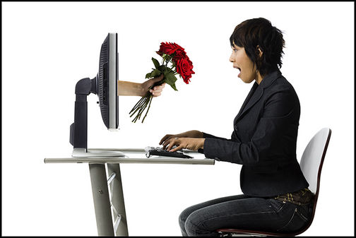 dating sites profile search The top 9 ways i found your 'secret' dating profile by hacks4pancakes on  search engines and archive sites are continually indexing as much content as they can .