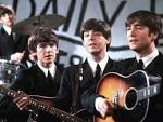 BEATLES-CAN'T BUY ME LOVE-Chords-Lyrics-Kunci Gitar-Lirik-BEATLES