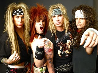 foto-Steel-Panther