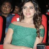Sikindar Audio Launch Stills (295)