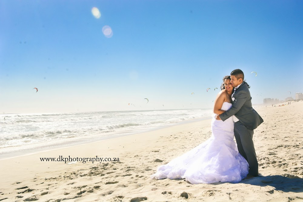 DK Photography R2 Preview ~ Raquel & Tarieq's Wedding in Fraaigelegen, Paarl  Cape Town Wedding photographer