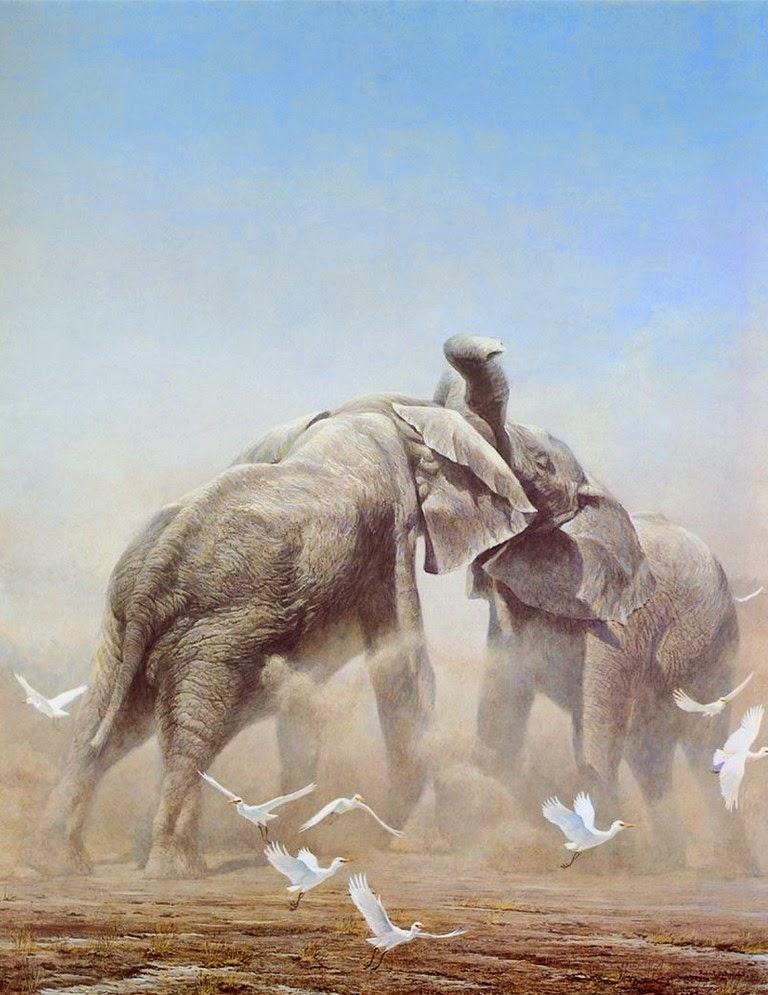 animales-en-paisajes-realistas