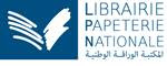Librairie Papeterie Nationale
