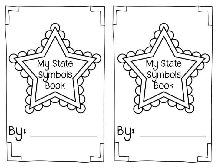 Frog And Toad Together Coloring Page Free Printable Coloring Pages – Frog and Toad Together Worksheets
