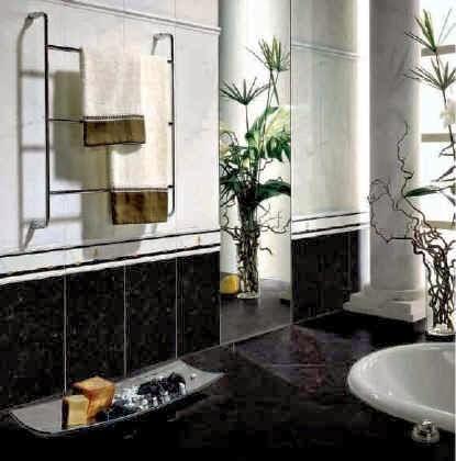 5140 صور ديكورات و تصاميم حمامات رائعة و مبتكرة