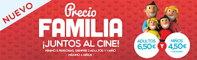http://www.yelmocines.es/promociones/nuevo-precio-familia