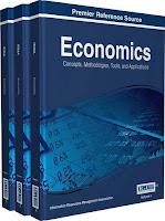 http://www.kingcheapebooks.com/2015/07/economics-concepts-methodologies-tools.html