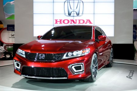 Honda Accord Coupe 2013 on New 2013 Honda Accord Coupe Model Jpg