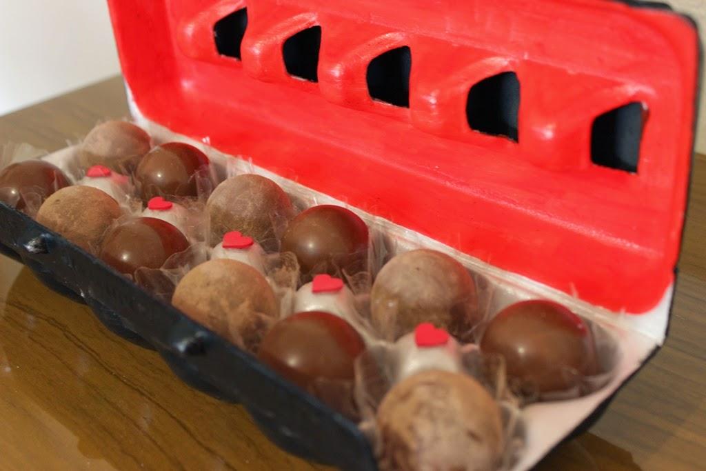 trufas-caixa-de-ovos