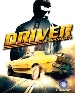 download driver sr full version pc game