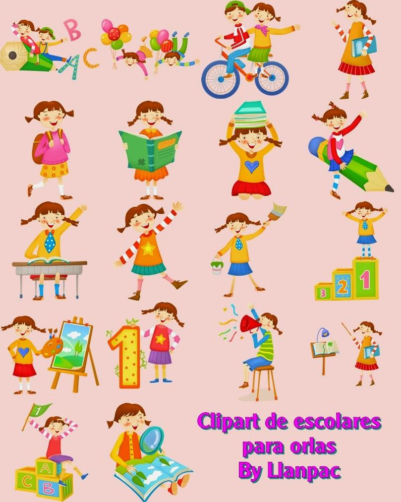 Calendarios para photoshop orla infantil especial para - Dibujos infantiles originales ...