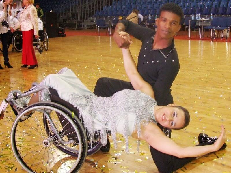 O que uma pessoa com deficiência pode ou não fazer
